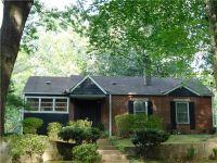 Home for sale: 3038 Gordon Cir., Hapeville, GA 30354