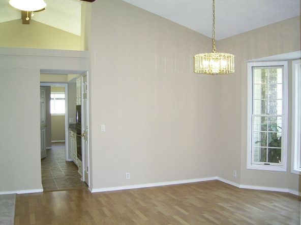 3 Rodriguez Trace, Hot Springs Village, AR 71909 Photo 6