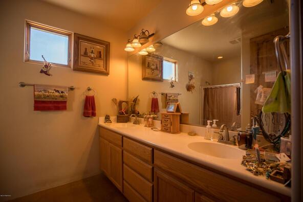 12995 N. Pheasant Run Rd., Prescott, AZ 86305 Photo 23