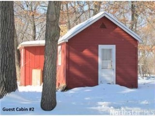 16817 Crappie Bay Rd., Brainerd, MN 56401 Photo 6