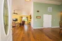 Home for sale: 2068 West Lincoln Avenue, Napa, CA 94558