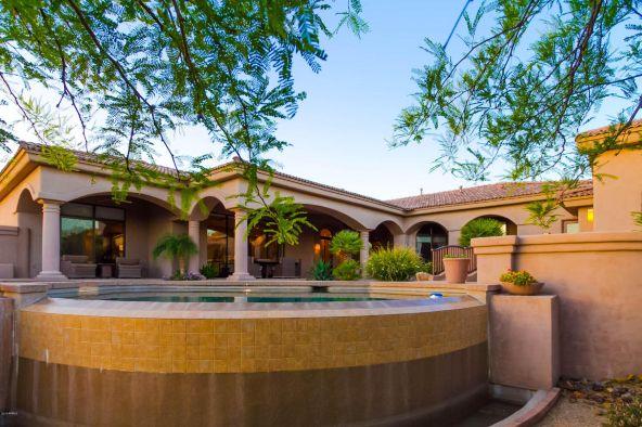 10618 E. Rising Sun Dr., Scottsdale, AZ 85262 Photo 18