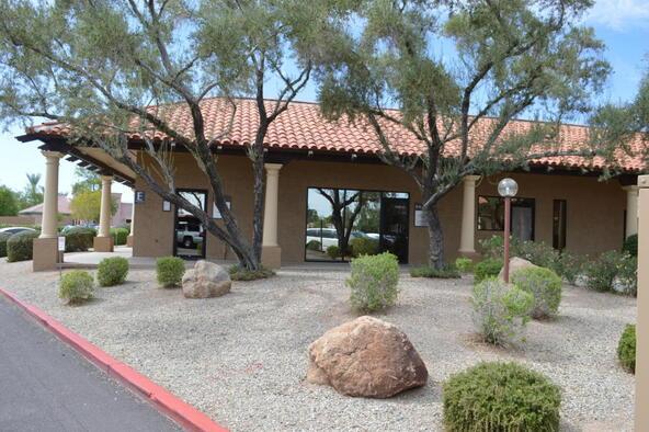 5620 W. Thunderbird Rd., Glendale, AZ 85306 Photo 16
