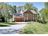 Home for sale: 198 West Queens Dr., Williamsburg, VA 23185