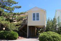 Home for sale: 323 Brunswick Avenue W., Holden Beach, NC 28462