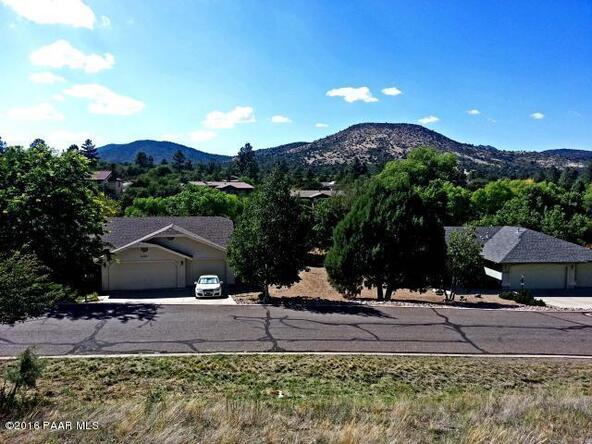 2895 N. Tolemac Way, Prescott, AZ 86305 Photo 8