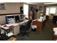 Home for sale: 301 West Susquehanna St., Allentown, PA 18103