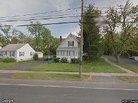 Home for sale: Tolland St. U:215, East Hartford, CT 06108