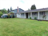 Home for sale: 2311 N. 162nd St., Shoreline, WA 98133