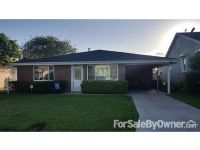 Home for sale: 530 Bellanger St., Harvey, LA 70058