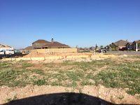 Home for sale: 28 Durham, Odessa, TX 79765