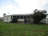 Home for sale: 4030 68th St. N., Riviera Beach, FL 33404