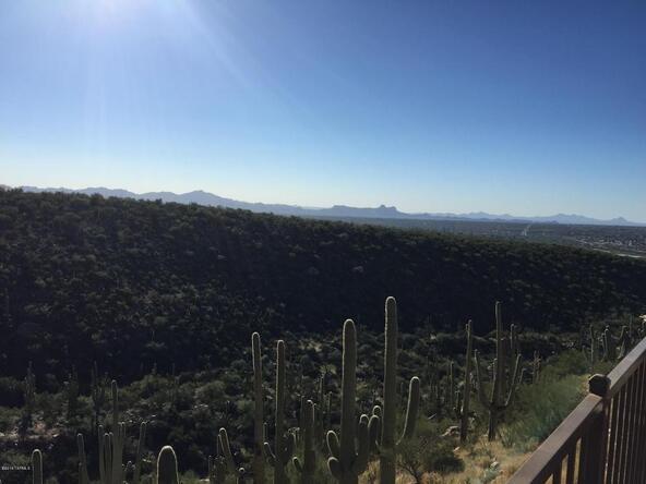 2500 Della Roccia Ct., Oro Valley, AZ 85737 Photo 17