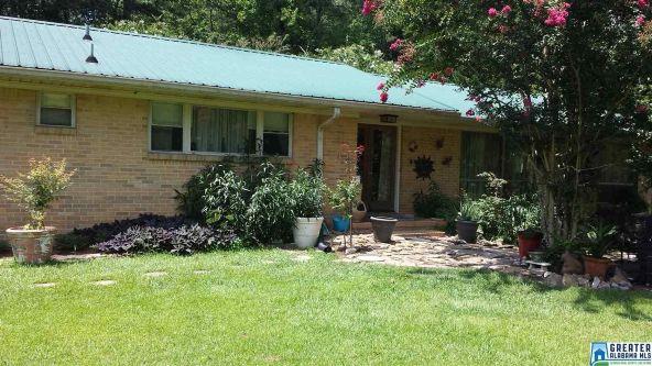 327 Minor Rd., Gardendale, AL 35071 Photo 2