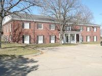 Home for sale: 1010 East Washington, Mount Pleasant, IA 52641