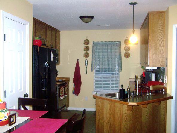 6380 Chapel Hill Road, Utica, MS 39175 Photo 12