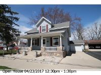 Home for sale: 522 Grove St., Lomira, WI 53048