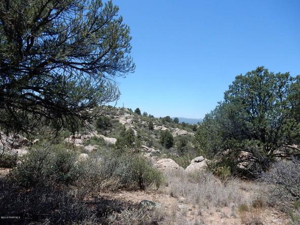 14690 N. Warbler Ln., Prescott, AZ 86305 Photo 1