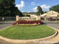 Home for sale: 2500 Riverfront Dr., Little Rock, AR 72202