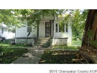 Home for sale: 1346 N. 41st St., East Saint Louis, IL 62204