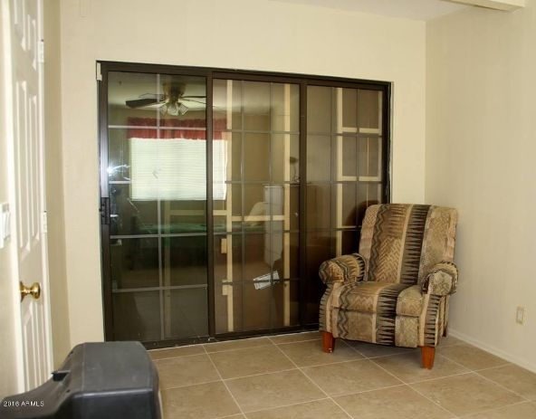 4219 W. Villa Maria Dr., Glendale, AZ 85308 Photo 35