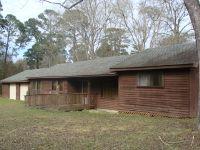 Home for sale: 4739 Hwy. 394, Deridder, LA 70634