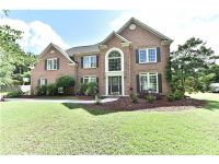 Home for sale: 6110 Poplar Spring Dr., Norcross, GA 30092