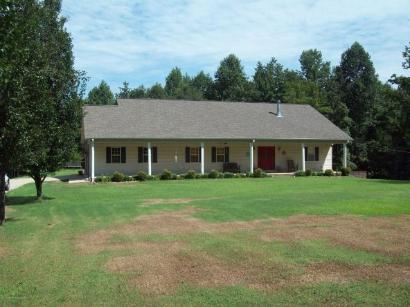 513 Robinson Loop Rd., Jasper, AL 35504 Photo 9