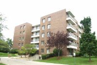 Home for sale: 4000 Triumvera Dr., Glenview, IL 60025