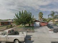 Home for sale: Anita, Delano, CA 93215