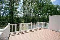 Home for sale: 11747 Sunningdale Pl., Waldorf, MD 20602