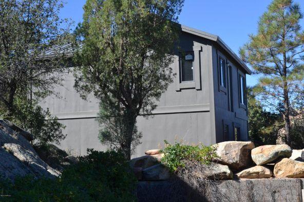 2014 Ponderosa Ln., Prescott, AZ 86305 Photo 31