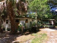 Home for sale: 12604 Eloian Dr., Thonotosassa, FL 33592