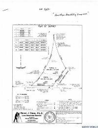 Home for sale: 1410 S. Monroe, Mason City, IA 50401