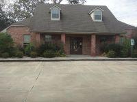 Home for sale: 15706 Professional Plaza No, Hammond, LA 70403