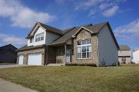 Home for sale: 1254 Conlin Ct., Belvidere, IL 61008