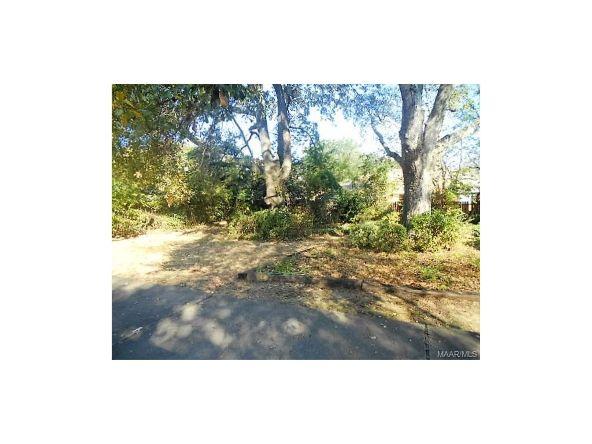 6021 Ranier Ridge, Montgomery, AL 36117 Photo 31