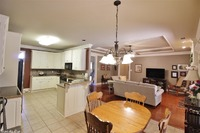 Home for sale: 5411 Union Square, Benton, AR 72019