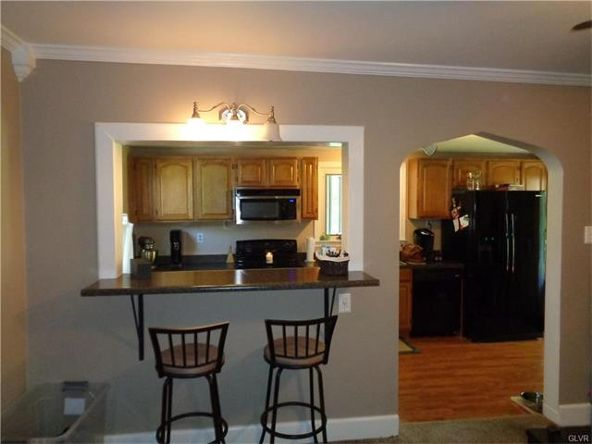 5649 North Coplay Rd., Whitehall, PA 18052 Photo 20