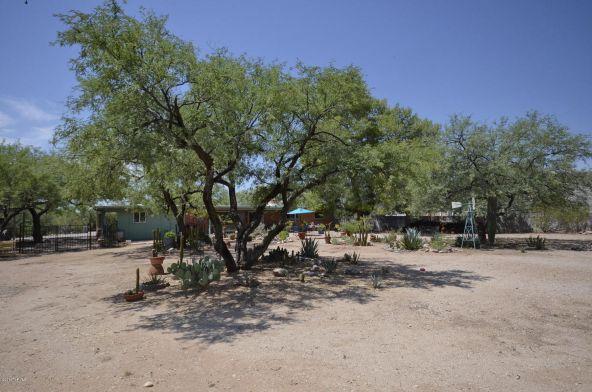 11141 E. Quick Draw, Tucson, AZ 85749 Photo 25