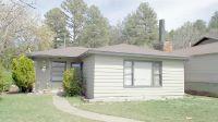 Home for sale: 201 S. Pine St., Williams, AZ 86046