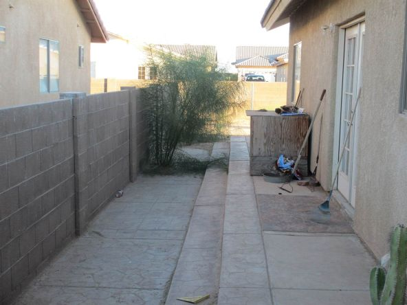 621 E. Ramona St., Somerton, AZ 85350 Photo 14