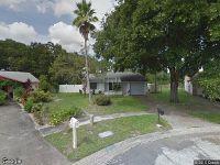 Home for sale: Logan, Tampa, FL 33625