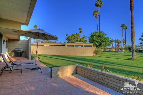 75600 Calle del Sur, Indian Wells, CA 92210 Photo 16