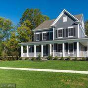 Home for sale: 5701 Achille Ln., Rockville, MD 20855