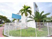 Home for sale: 2101 Normandy Dr. # 110, Miami Beach, FL 33141