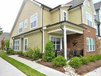 Home for sale: 776 Fallon Grove Way, Raleigh, NC 27608