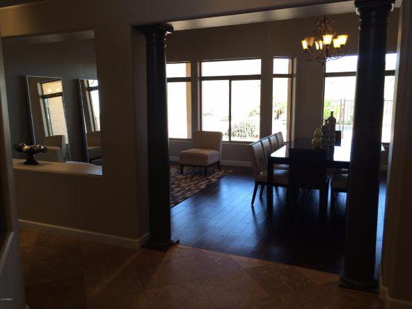 8248 W. Hatfield Rd., Peoria, AZ 85383 Photo 8