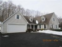 Home for sale: 26 Jeremy Dr., New Fairfield, CT 06812