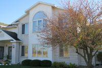 Home for sale: 1532 Northfield Meadows Blvd., Bourbonnais, IL 60914